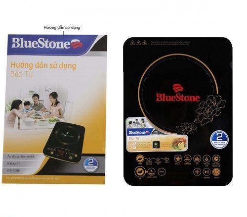 bep-dien-tu-Bluestone-ICB-6686-2