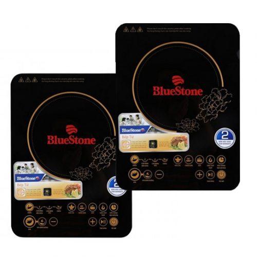 bep-dien-tu-Bluestone-ICB-6686-3